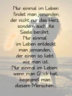 Sprüche, die Schatz heiraten – Schatz Sprüche, You can collect images you discovered organize them, add your own ideas to your collections and share with other people. Love Quotes, Inspirational Quotes, German Quotes, Spiritual Development, To Tell, Proverbs, Wish, Love You, Positivity