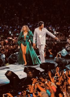 Beyonce Knowles Carter, Beyonce And Jay, Beyonce Beyonce, Bonnie Clyde, Mrs Carter, Queen Mother, Queen Bees, Black Love, Celebrity Style