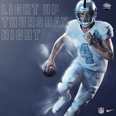 f53a6bb32 The Oakland Raiders And Kansas City Chiefs Unveil Latest  Color Rush  Uniforms  On Thursday Night Football