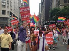 gay parade - Google Search http://www.fightnow.org