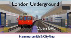 london underground simulator northern line london on benjamin moore house paint simulator id=68773