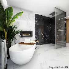 baie cu dus – Căutare Google