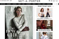 628c4ccec07 23 Best Online Clothing Sites images