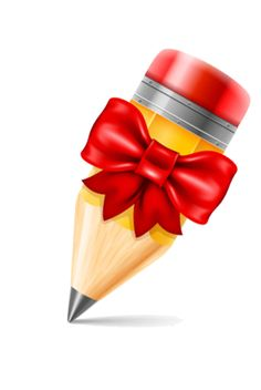 ESCOLA & FORMATURA Flower Crafts Kids, Crafts For Kids, School Frame, Art School, Little Girl Crafts, Paper Quilling Jewelry, Kids Background, School Clipart, Cupcake Art