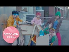NCT DREAM_마지막 첫사랑 (My First and Last)_Music Video - YouTube JENNNNOOOO OH MY GOOODNESSS AHH THE HOTTTNESS AND CUTENESSS IN THIS MV IS UNREALLLL THIS SONG IS SOO GOOD I LOVE IT SO MUCHHHH <3 <3 <3 <3 <3 <3 <3 <3 <3 <3 <3 <3 <3 <3 <3 LOVE NCTTTT SOO MUCHHH THIS SONG IS SOO CUUUUTEEE <3 <3 <3 <3