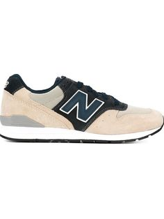 Shop New Balance '996' sneakers in Jofré from the world's best independent boutiques at farfetch.com. Shop 400 boutiques at one address.