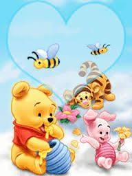 Image result for winnie the pooh pictures
