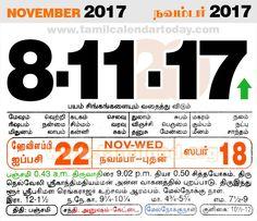 Tamilgod Org (tamilgod) on Pinterest