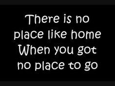 Green Day - Viva la Gloria (Little Girl) LYRICS - YouTube
