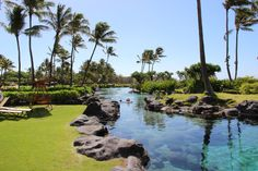 Need a Vacation with Something for Everyone? Find It in Poipu, Kauai!