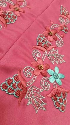 the 790 best designs to embroider images on pinterest
