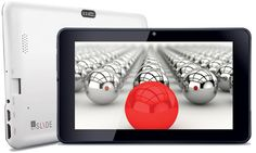 iBall Slide 6309i launched with 7-inch HD display & Android 4.1 Jelly Bean http://www.mobiledoctors.co/2013/04/iball-slide-6309i-launched-with-7-inch.html