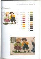 "Gallery.ru / Ulka1104 - Альбом ""mango-100 enfants"" Baseball Cards, Gallery, Art, The 100, Children, Art Background, Roof Rack, Kunst, Gcse Art"