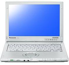 Amazon.com: Panasonic Cf-C1 Mk2 Multitouch Base Unit Core I5 2520M 2.5Ghz 4Gb Cf C1Btcrzde: Computers & Accessories
