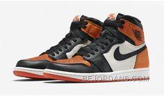 http://www.bejordans.com/big-discount-air-jordan-1-og-shattered-backboard-black-white-orange-yde4w.html BIG DISCOUNT! AIR JORDAN 1 OG SHATTERED BACKBOARD BLACK WHITE ORANGE YDE4W Only $157.00 , Free Shipping!