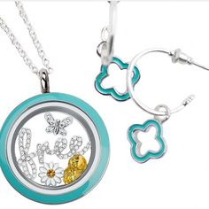 Origami Owl is a leading custom jewelry company known for telling stories through our signature Living Lockets, personalized charms, and other products. Origami Owl Lockets, Origami Owl Jewelry, Locket Bracelet, Locket Charms, Origami Owl Business, Personalized Charms, New Blue, Aqua Blue, Jewelry Companies