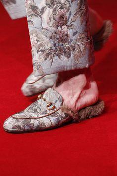 Enfants: Vêtements, Access. Garçons: Chaussures Garçons Clarks Double Fermeture Crochet Et Boucle Finely Processed