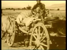H ΓΕΝΟΚΤΟΝΙΑ ΤΩΝ ΠΟΝΤΙΩΝ .... Cannon, Antique Cars, Youtube, Antiques, Vintage Cars, Antiquities, Antique, Youtubers, Old Stuff