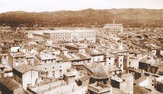 castellon-1922.jpg 1.200×695 píxeles