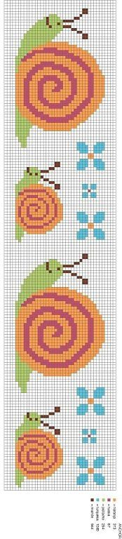 Thrilling Designing Your Own Cross Stitch Embroidery Patterns Ideas. Exhilarating Designing Your Own Cross Stitch Embroidery Patterns Ideas. Cross Stitch For Kids, Cute Cross Stitch, Cross Stitch Borders, Cross Stitch Animals, Cross Stitch Charts, Cross Stitch Designs, Cross Stitching, Cross Stitch Embroidery, Embroidery Patterns