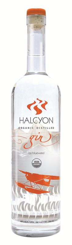 this gin bottle is a cool looking package. the orange stands out quite well. i like the light, subtle pyriamids in the background. Rum Bottle, Alcohol Bottles, Liquor Bottles, O Gin, Organic Vodka, Gin Brands, Gin Lovers, Scotch Whiskey, Favors