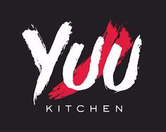 """The discovery of Yuu Kitchen was once again another """"using TripAdvisor to find restaurants close to our hotel"""" jobby. Still having a love affair with Asian food after our trip to Bali/Singapore, I loved the look their fun take on Asian classics, some of which had been given a fresh twist that sounded brilliant. There was only one way to find out if this was true and that was to go and try them for ourselves."""