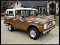 1975+Ford+Bronco