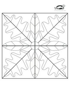 children activities, more than 2000 coloring pages Autumn Crafts, Autumn Art, Autumn Activities, Art Activities, Children Activities, Middle School Art, Art School, Classe D'art, Fall Art Projects