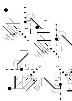 module project2-1 모듈 A와 B가 함께 오면 아래에 C가 위치하며 C옆에 D가 오면 3칸을 겹친다. B 아래에 F가 오면 위로 겹치기 , B옆에 E가 오면 두 칸을 겹친다. 모듈의 그룹마다 약간의 변화를 보인다.