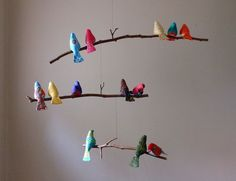 Image result for air dry clay ideas