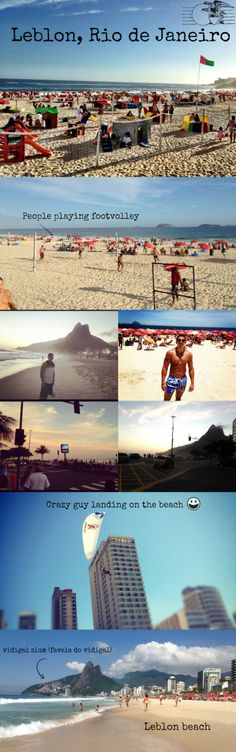 Leblong , rio de janeiro. The Official website of Royal Fashionist by the brazilian fashion blogger Marcos Silva. Men's Fashion and Style blog with videos, photos and gift ideas.
