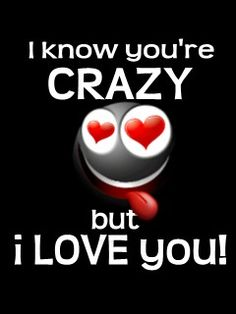 Download Crazy Love 240 X 320 Wallpapers | mobile9