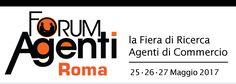 Lavoro in provincia di Messina: La fiera di ricerca Agenti di Commercio a Roma