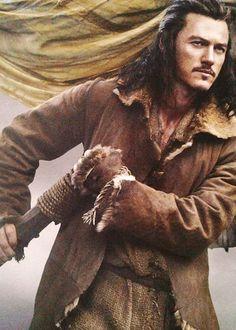 Hobbit Art, O Hobbit, Luke Evans Bard, The Misty Mountains Cold, Jackson, Concerning Hobbits, Small Acts Of Kindness, Desolation Of Smaug, Dragon Slayer