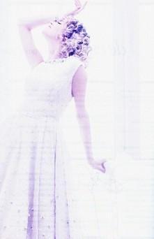 """Foto de @TiniStoessel en la revista """"SUSANA"""", de este mes, no se la pueden perder!"""