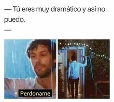 Read GRAN Crush from the story ★ArtBook★ by -ImNicky- with 73 reads. Instinto Shipper: muy bien, aquí tenemos a la dulce e inocent. Blackpink Memes, Funny Memes, Jokes, Dramas, Funny Cute, Hilarious, Pinterest Memes, Spanish Memes, I Laughed