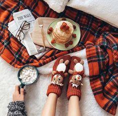 Mode? Lifestyle? Deco? Voyages? Cuisine? Retrouvez des astuces et de l'inspiration pour améliorer votre quotidien!  Rendez-vous sur www.bebadass.fr  #lifestyle #fashion #mode #trendy #lastpurchases @bebadass @christmas @inspiration