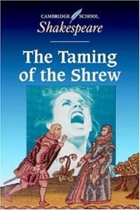 The Best Virtual Library Project : The Taming of the Shrew