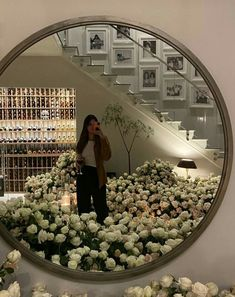 Flower Aesthetic, My Flower, Belle Photo, Dream Life, Pretty Pictures, Aesthetic Pictures, Planting Flowers, Beautiful Flowers, House Design