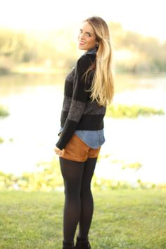 Gal Meets Glam ♥ A San Francisco Based Style and Beauty Blog by Julia Engel ♥ Page 147