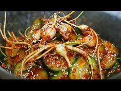 Shrimp, Meat, Cooking, Food, Kitchen, Essen, Meals, Yemek, Brewing