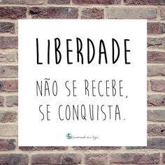 Boooa tardeeeee... ☀ ⠀ ⠀⠀⠀⠀⠀⠀⠀⠀⠀⠀⠀⠀⠀⠀ Conquiste a libertação da sua mente. 😉❤ ⠀⠀⠀⠀⠀⠀⠀⠀⠀⠀⠀⠀⠀⠀⠀⠀⠀⠀⠀⠀⠀⠀⠀⠀⠀⠀⠀ Encontrandomeulugar.com #sejalivre #sejavocê #penseporsi