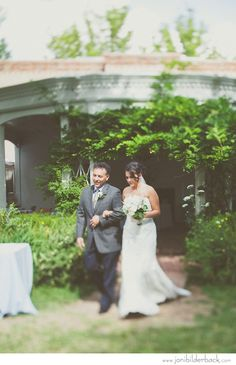 Brittany + Tofer :: a los poblanos wedding :: albuquerque, nm » Joni Bilderback Photography BlogSite