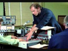Glenn Gould: The Alchemist (4/4)