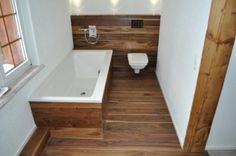 raspolozenie pliki - na urovne backa tualeta vysota dereva
