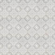 love this tile - have as part of mixed tile effect kitchen Jatana Tiles Floor Patterns, Textures Patterns, Victorian Tiles, Tile Layout, Feature Tiles, Encaustic Tile, Bathroom Floor Tiles, Mosaic Bathroom, Upstairs Bathrooms