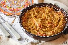 by Adelina Bonca ( Macaroni And Cheese, Cooking, Ethnic Recipes, Videos, Food, Photos, Instagram, Kitchen, Mac And Cheese