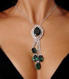 Découvrez votre collier parmi la collection de Colliers or pour femme Princesse Diamants <3