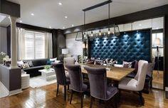 9 Wonderful Illuminating Glass Furniture  Interior design