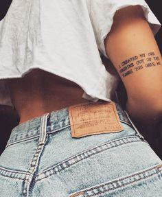 100 arm tattoo ideas for men and women - the body is .- 100 Arm Tattoo Ideen für Männer und Frauen – Der Körper ist eine Leinwand -… 100 arm tattoo ideas for men and women – the body is a canvas – tattoos – - Dope Tattoos, Body Art Tattoos, Small Arm Tattoos, Back Of Arm Tattoo, Quotes For Tattoos, Arm Tattoo Men, Arm Tattos, Tattoo Neck, Girl Arm Tattoos